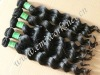 brazilian hair loose wavy 10-28 inch in stock
