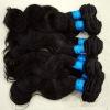 brazilian hair natural human hair wholesale price