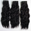 "brazilian hair natural wave 12""~24"" in stock"