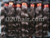 brazilian hair weave colours 2#,4#,6# a lot for sale