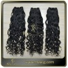 brazilian hair weave wholesale