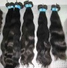 brazilian hair weaving hair extension sample order is welcome