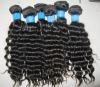 brazilian hair wefts wihout any processed wholesale price