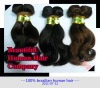 brazilian human hair extension