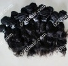brazilian human hair natural wave color1# 1b# 2# 4#