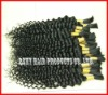 brazilian human hair weave remy hair weft hair extensions