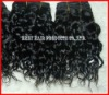 brazilian human hair weft remy hair weave hair extensions