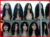 brazilian human hair wigs full lace wigs remy hair extensions