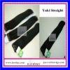 brazilian natural hair light yaki 100 g/pcs (3.53 ozs)
