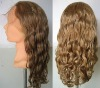 brazilian remy full lace front wigs