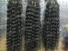 brazilian remy hair,2011 top fashion