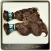 brazilian remy hair bulk hot selling