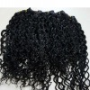 brazilian remy hair weaving color1, color2, color1b, color 4 all avialable