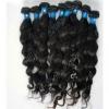 brazilian wave hair virgin hair extension