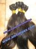 brazilion hair waeving