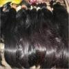 bright silk #4 virgin hair braid