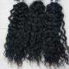 cambodian hair virgin hair wholesale price
