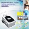 cavitation machine +Vacuum RF skin rejuvenation machine plusbody care effect