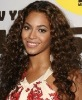 celebrity hair style synthetic full lace wig