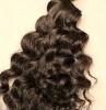 charming spanish wave virgin remy human hair cuticle intact