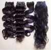 cheap brazilian hair weaving