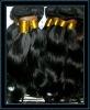 cheap human hair extensions
