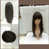 chinese hair remy human hair wig