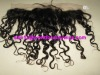 chinese human hair lacefrontal
