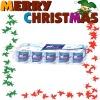 christmas bathroom tissue/merry christmas