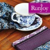 color printed paper napkins serviettes tissue