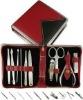 cosmetic tool set, makeup tool set