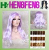 cosplay gorgeous costume wig