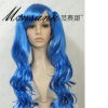 cosplay special use long synthetic wig