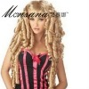 cosplay special use synthetic wig