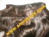 curl natural