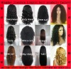 custom wig for blank woman