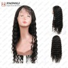 discount price human remy hair wigs