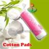 disposable cotton pads cosmetic round cotton square cotton cotton wool balls