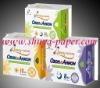disposable feminine hygiene products: Anion Sanitary pad