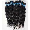 double weft brazilian human hair extensions virgin remy