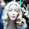 europe wigs,women's wig,synthetic wigs