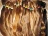 european human hair bulk