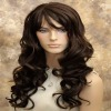 factory outlet price big wave virgin brazilian human hair jewish wig