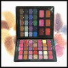 famous cosmetic make up kits
