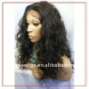 fashion best wig high quality