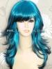 fashion long wigs 0002