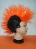fashion wig accessory