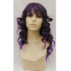 fashion wigs for lady