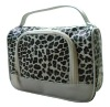 fashionable cosmetic bag