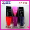 fashional nail polish